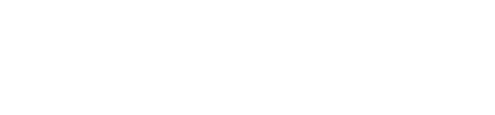 Culturemédiatic - Agence de communication WEB & PRINT