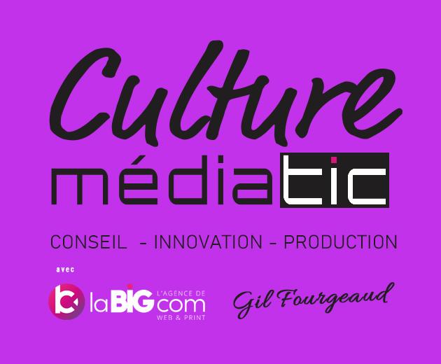 (c) Culturemediatic.fr